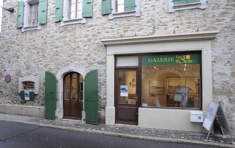 Galerie Epesses 2.jpg